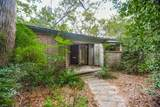 3 Spring Hollow Street - Photo 8