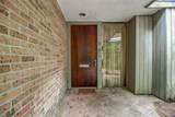 3 Spring Hollow Street - Photo 9