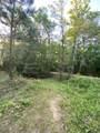 26 Rail Spur - Photo 16