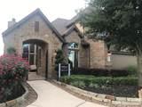 28626 Abilene Park Court - Photo 1