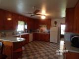 6822 Church Street - Photo 11