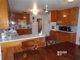 6822 Church Street - Photo 12