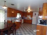 6822 Church Street - Photo 13