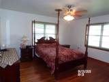6822 Church Street - Photo 15