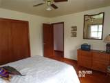 6822 Church Street - Photo 19
