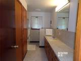 6822 Church Street - Photo 20