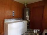 6822 Church Street - Photo 22