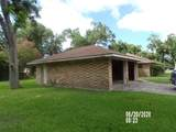 6822 Church Street - Photo 4