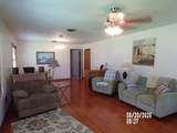 6822 Church Street - Photo 9