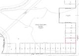 4221 County Road 326 Lot 22 - Photo 12