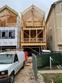 6404 Haskell Street - Photo 4