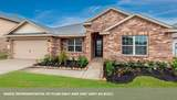 18526 Anderwood Forest Drive - Photo 1