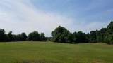 2241 County Road Sw 3250 - Photo 5