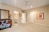 55 Waterford Pointe Circle - Photo 15