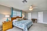 12916 Bermuda Beach Drive - Photo 10