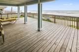 12916 Bermuda Beach Drive - Photo 3