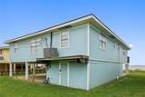12916 Bermuda Beach Drive - Photo 5