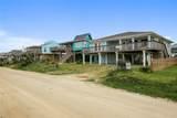 12916 Bermuda Beach Drive - Photo 6