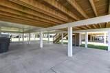 12916 Bermuda Beach Drive - Photo 8