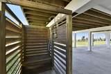 12916 Bermuda Beach Drive - Photo 9