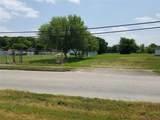 0 Post Oak Road - Photo 1