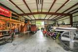 24515 Roesner Road - Photo 1