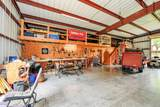 24515 Roesner Road - Photo 11