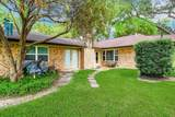 24515 Roesner Road - Photo 13