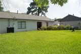 10146 Moorberry Lane - Photo 29