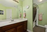 16307 Chandler Point Drive - Photo 26