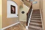 16307 Chandler Point Drive - Photo 9