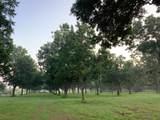 7419 Bois D Arc Lane - Photo 41
