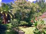 308 Pinnacle Cove Court - Photo 24
