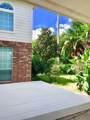 308 Pinnacle Cove Court - Photo 25