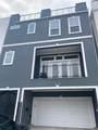 2422 Hadley Street - Photo 1