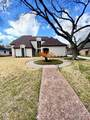 1622 Fall Valley Drive - Photo 3