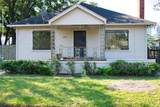 1520 Barbee Street - Photo 1
