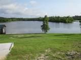 499 Laurel Cove - Photo 1