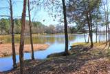 Lot 128 Twin Lakes Trail - Photo 1