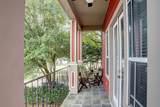 1144 Robbie Street - Photo 19