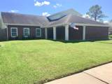 10702 Sagegreen Drive - Photo 1