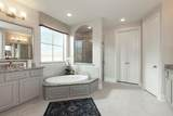 15329 Garnet Groves Drive - Photo 8