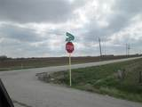 8311 Grunwald Road - Photo 4