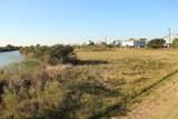 TBD (43&44) Flamingo Drive - Photo 1