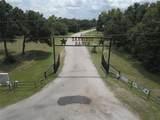 0 Big Buck Road - Photo 1