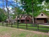 6221 Ranch Lake Drive - Photo 1