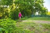 5118 Long Branch Bend - Photo 24