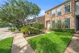 5910 Valley Forge Drive - Photo 2