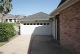 15407 Walkwood Drive - Photo 18