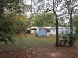 25450 Brushy Creek Drive - Photo 11